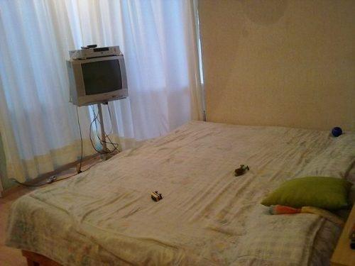 casa en venta popocatepetl 27, lomas de comanjilla, leon,gto
