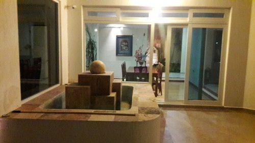 casa en venta por blvrd rocha cordero