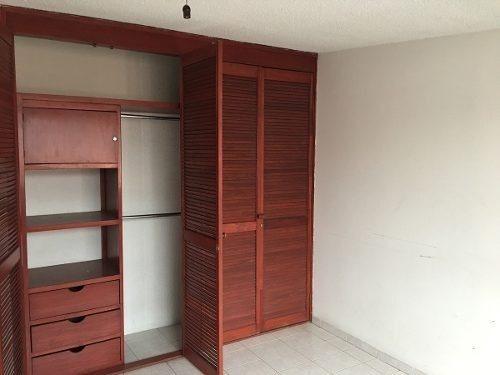 casa en venta por la maquinita