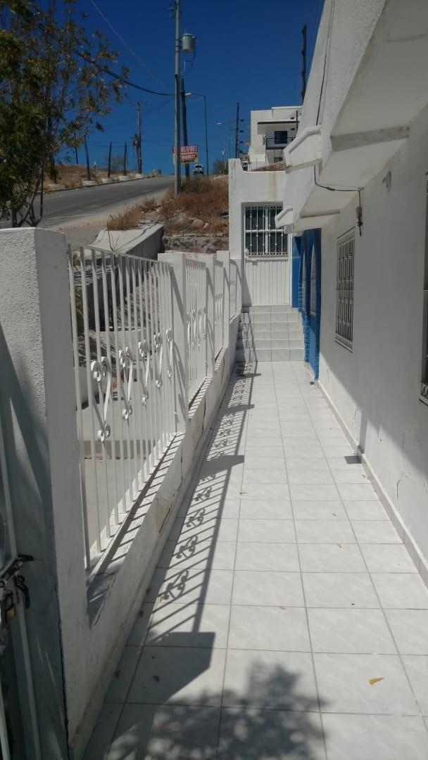 casa en venta por paseo álvaro obregón