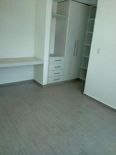 casa en venta por plaza san diego $2,680.000.00