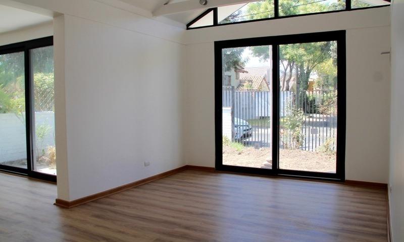 casa en venta, portal la reina-ciudad deportiva