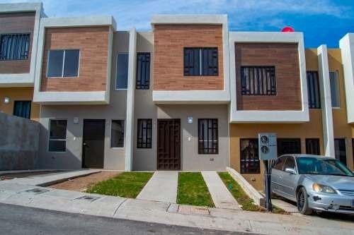 casa en venta porticos de san antonio, tijuana b.c.