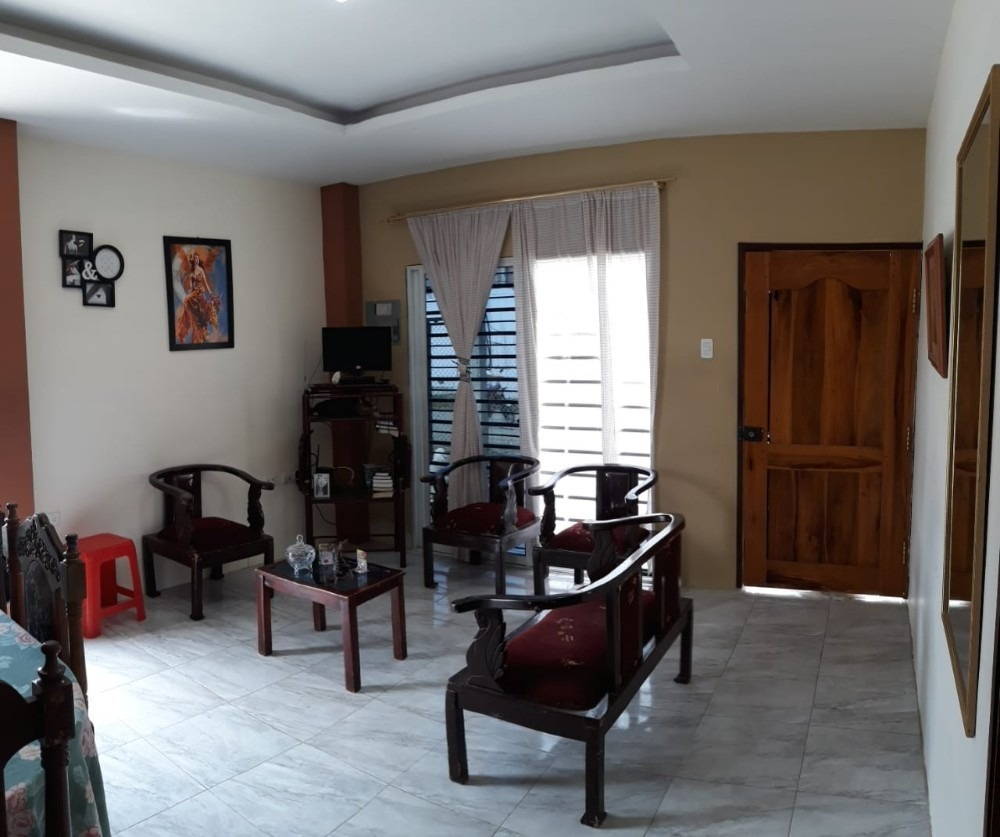 casa en venta portoviejo...negociable