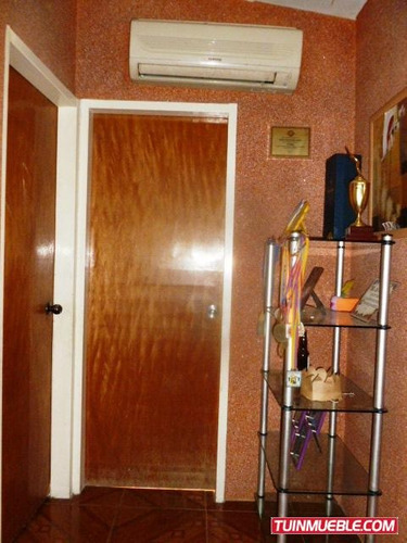 casa en venta ( prados de la encrucijada ) dos plantas