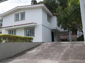 casa en venta prados del  este caracas edf 18-5187