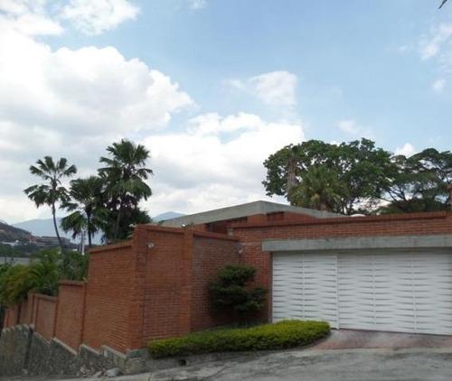casa en venta prados del este edf caracas 17-13772