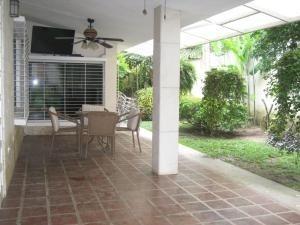 casa en venta prebo 1 valencia carabobo 19-8245 dam
