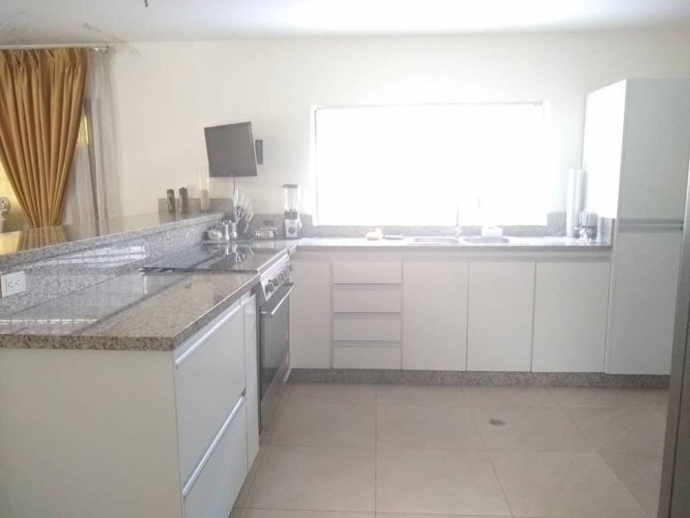 casa en venta prebo 2 valencia ih 417428