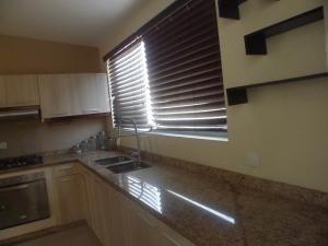 casa en venta prebo i valencia carabobo 201667 rahv