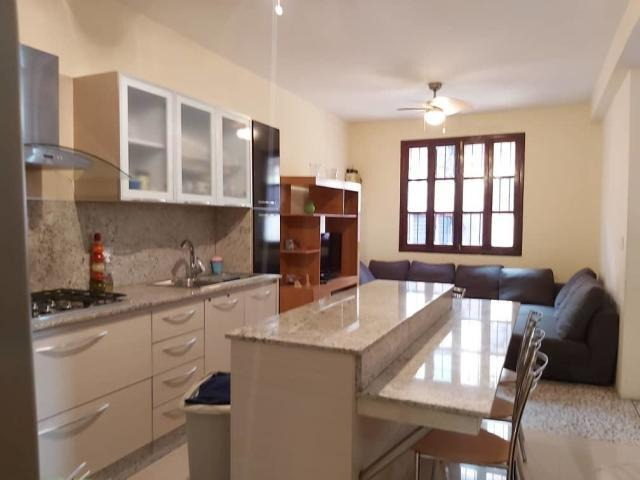 casa en venta prebo i valencia  cod 19-20270gz