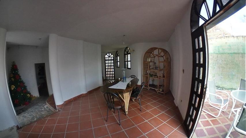 casa en venta prebo i valencia  cod20-229 gz