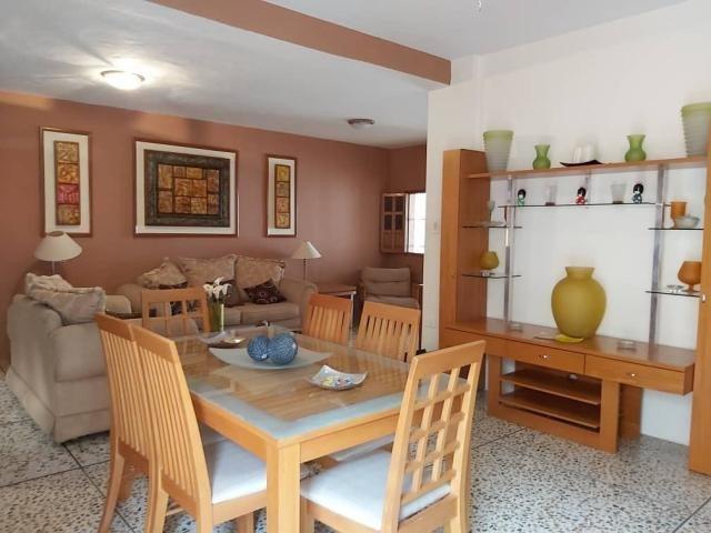casa en venta prebo i valencia cod20-8390 gz