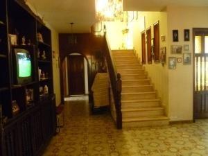 casa en venta prebo ii valencia carabobo 204713 rahv