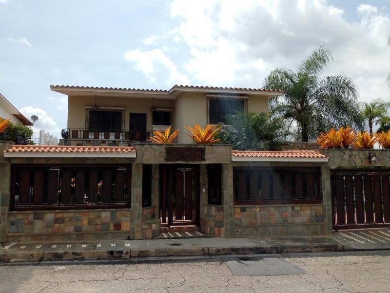casa en venta prebo iii pt 18-11032 tlf.0241-825.57.06