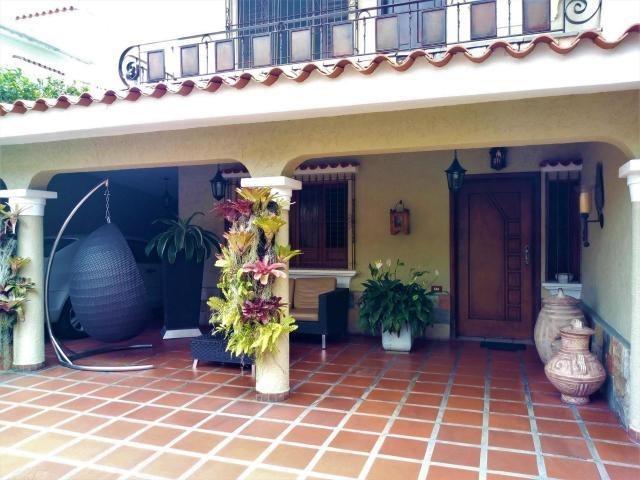 casa en venta prebo iii valencia cod18-11032 gz