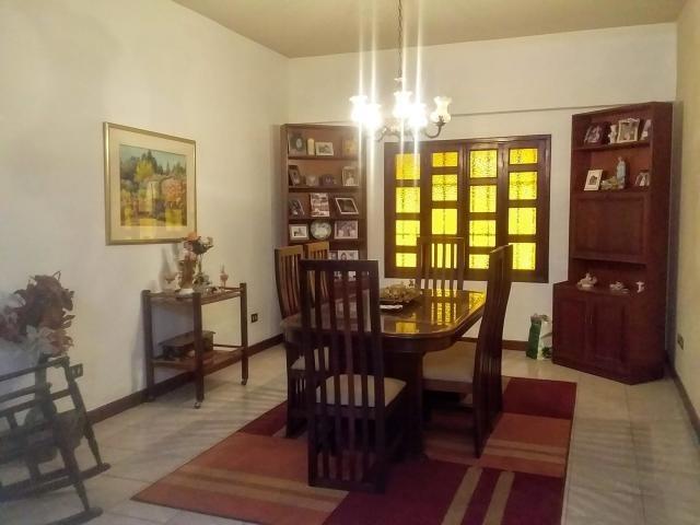 casa en venta prebo iii valencia cod19-19694gz