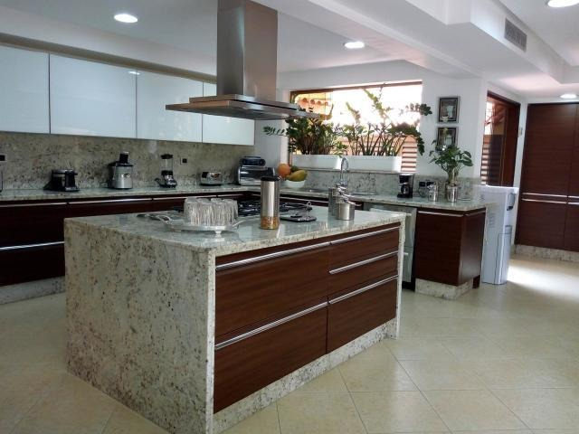 casa en venta prebo iii valencia cod20-4286 gz