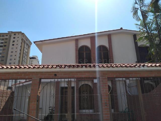 casa en venta prebo valencia carabobo 20-8435 lf