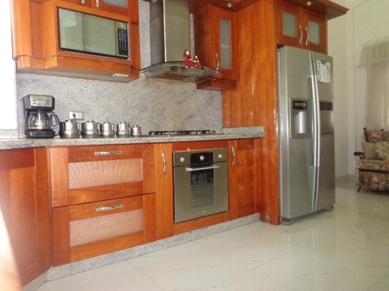 casa en venta prebo valencia carabobo 205417 jcs