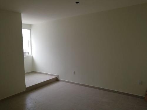 casa en venta priv. dalias del llano $1,250,000