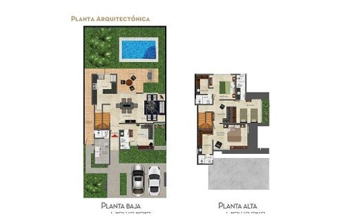 casa en venta privada altozano modelo planicie