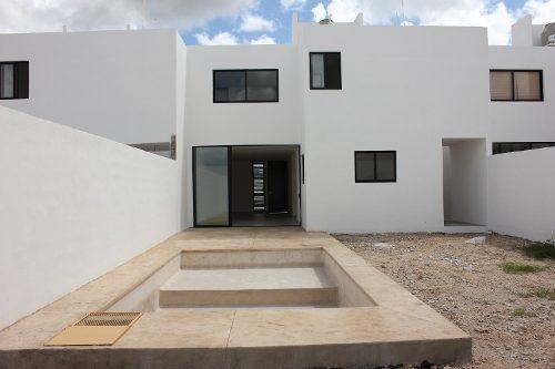 casa en venta, privada botánico, zona de altabrisa. cv-6018