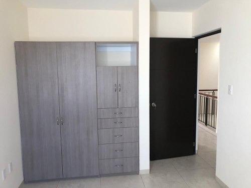 casa en venta privada brisa  col  arborada
