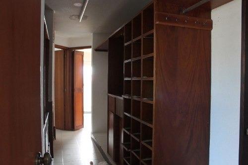 casa en venta, privada callejones de chuburná