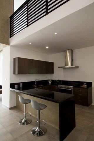 casa en venta, privada, cholul, alta plusvalía. cv-4233