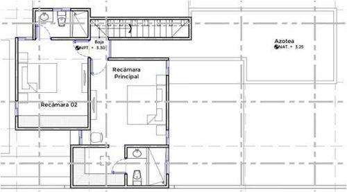 casa en venta, privada, conkal zona norte de mérida. cv-5489