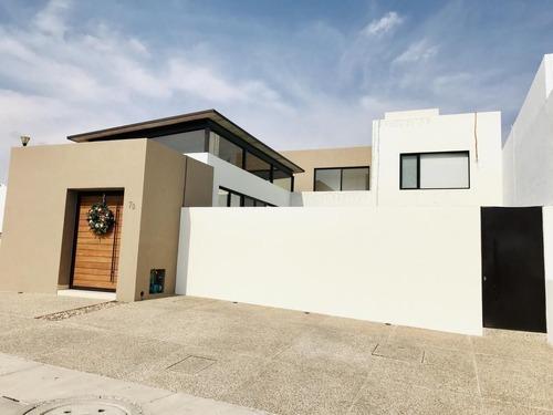 casa en venta privada da vinci