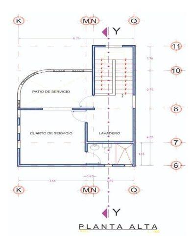 casa en venta, privada dzidzilche, norte de mérida. cv-4845