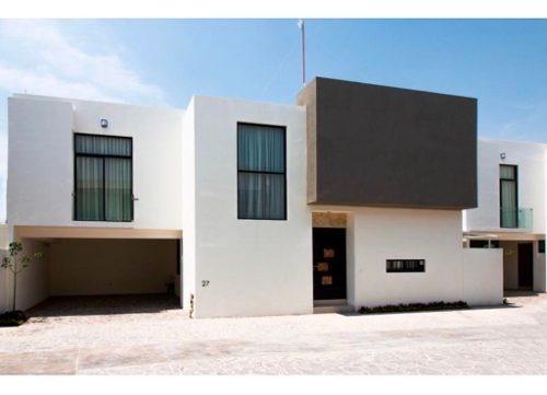 casa en venta privada en  villa de pozos