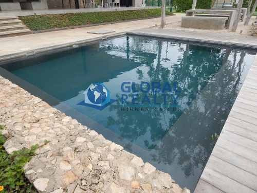 casa en venta, privada en zona cholul. cv-4878