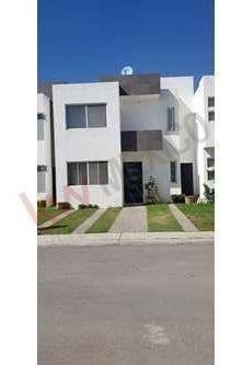 casa en venta (privada) gran morada facil acceso a carr 57