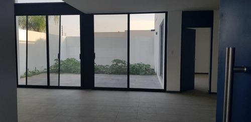 casa en venta, privada juriquilla // rcr - nv