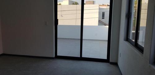 casa en venta, privada juriquilla rcv - nv