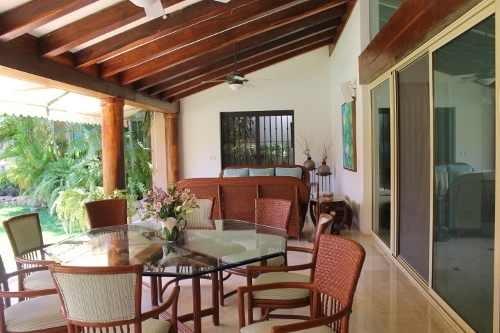 casa en venta privada montecristo