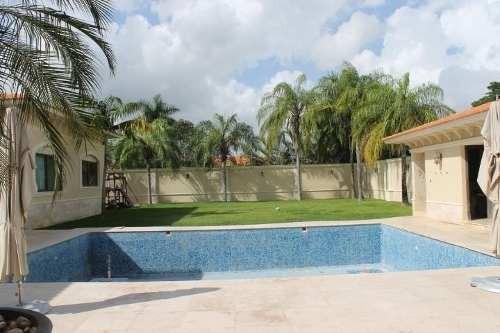 casa en venta, privada oasis, temozón norte