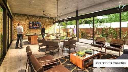 casa en venta privada olivos residencial modelo 183