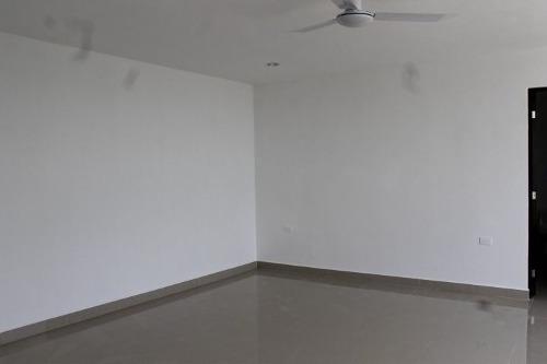 casa en venta privada paseos del mayab, conkal