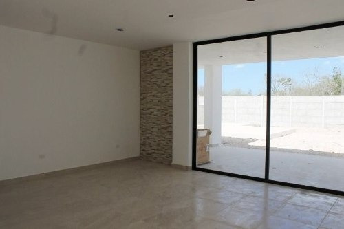 casa en venta privada phula, dzidzilche (casa 1)