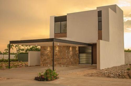 casa en venta privada piedra verde (modelo 1)