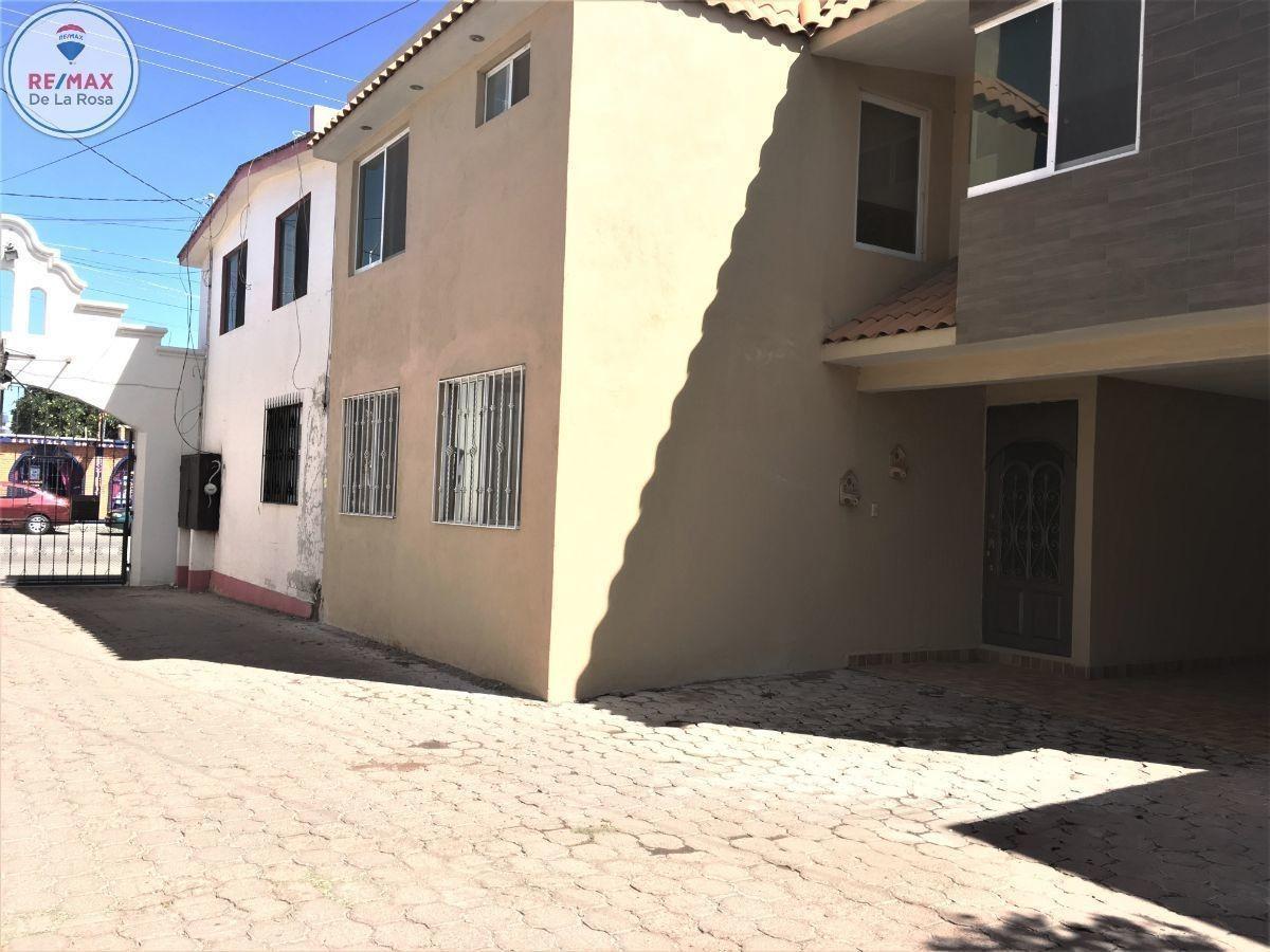 casa en venta privada rinconada sol
