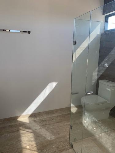 casa en venta privada silvano, cholul (lote 23)