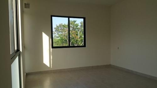 casa en venta, privada solasta, temozón