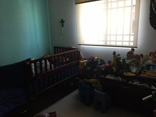 casa en venta privada stanza toscana