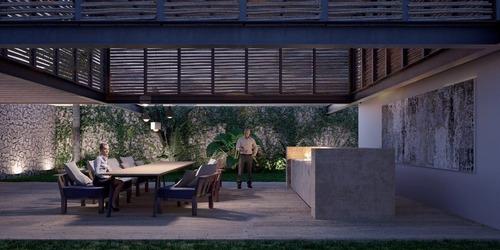 casa en venta privada tapiola jardín residencial