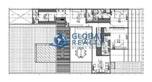 casa en venta, privada ubicada en temozón. cv-4566